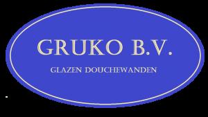 Gruko Montage BV